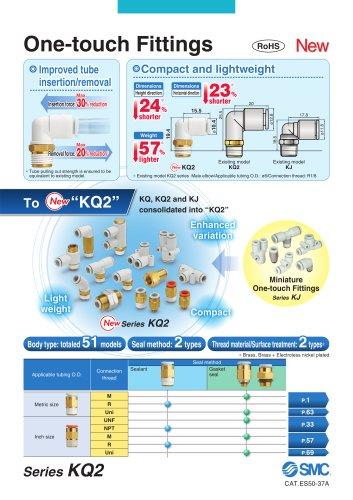 KQ series