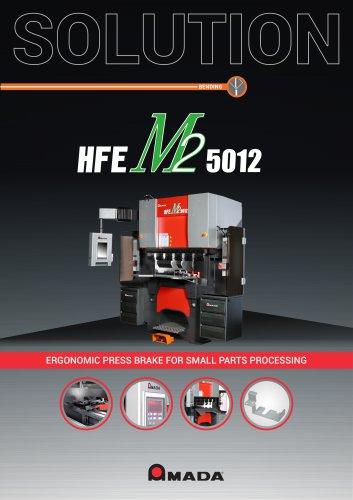 HFE M2 5012