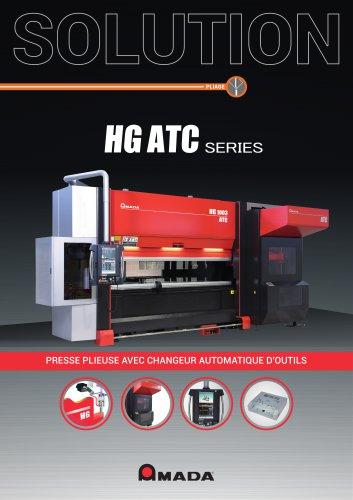 HG ATC