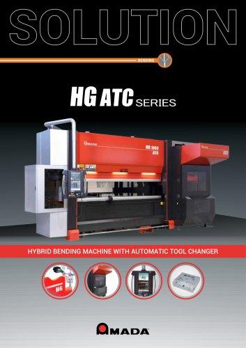 HG ATC Series