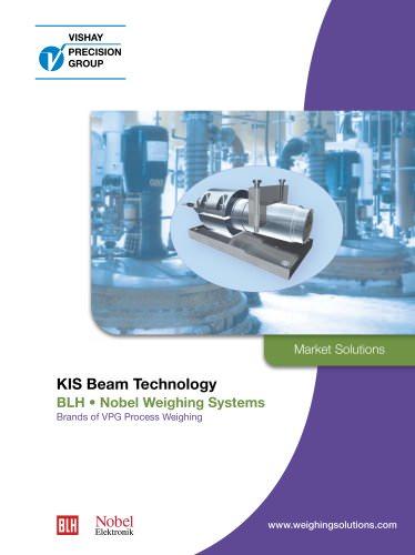 KIS Beam Technology