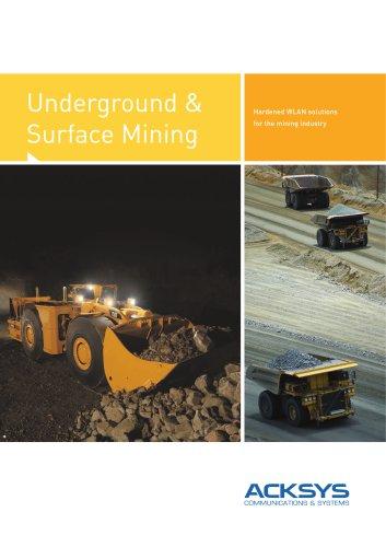 ACKSYS_underground-surface-mining