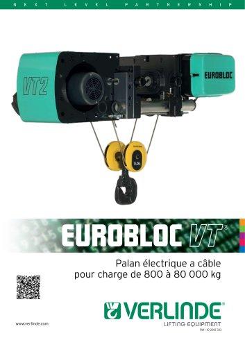 EUROBLOC VT
