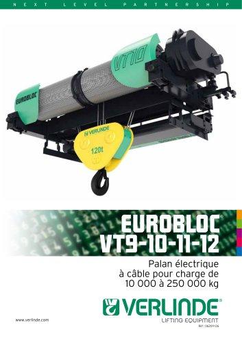 EUROBLOC-VT9-10-11-12