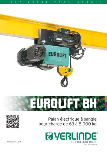 EUROLIFT BH