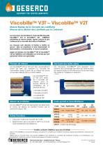 Viscobille V2T VI100