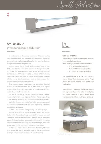 UV-SMELL-A_eng