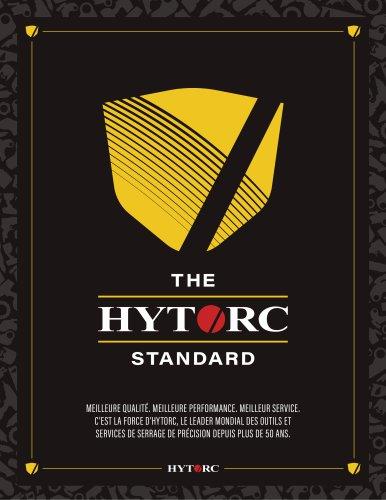 HYTORC Standard