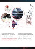 Brochure Enercon – Thermoscellage par Induction - 5