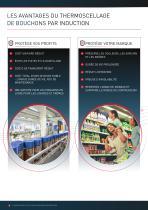 Brochure Enercon – Thermoscellage par Induction - 6