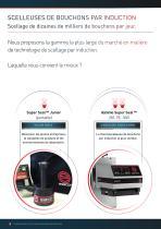 Brochure Enercon – Thermoscellage par Induction - 8