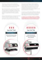 Brochure Enercon – Thermoscellage par Induction - 9