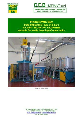 EWB/BSv