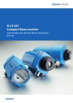 D-LX 201/721