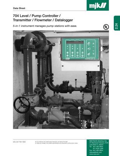 704_Pumpcontroller_Datasheet_1202