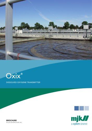 Oxix_DO_Transmitter_Datasheet_1202