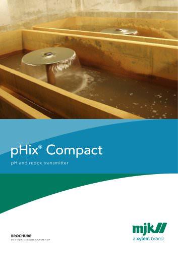 PHIX COMPACT