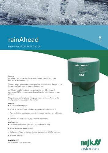 RainAhead_Datasheet_1306