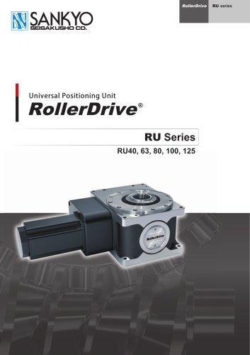 RU Series