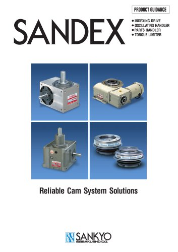 SANDEX