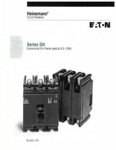 Series GH