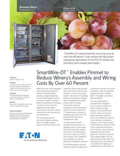 SmartWire-DT