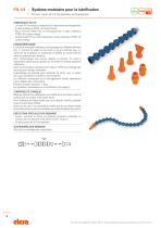 Flexible Coolant Hoses - 4