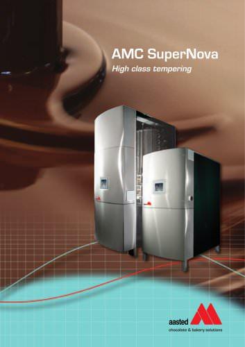 AMC SuperNova