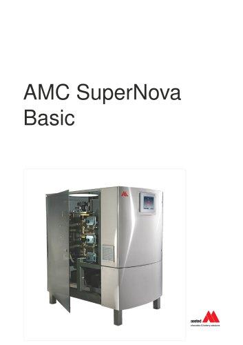 AMC SuperNova Basic