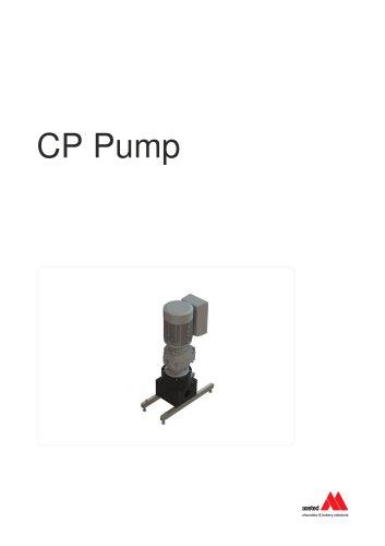 CP Pump