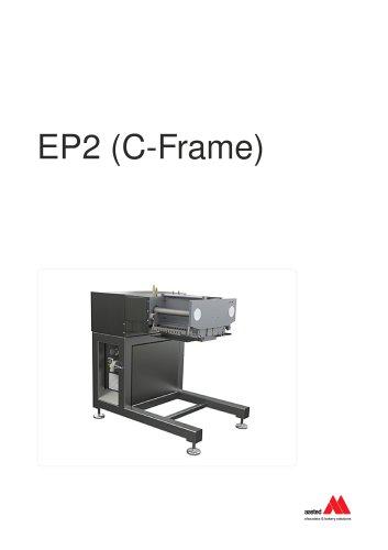EP2 (C-Frame)