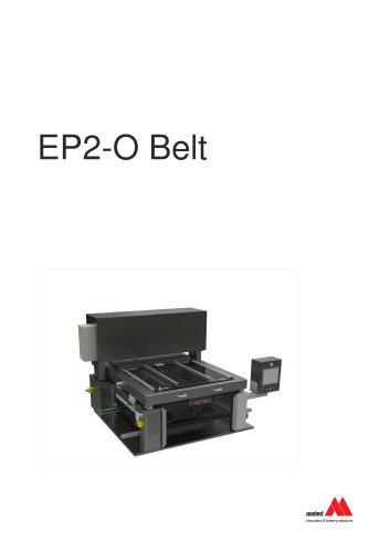 EP2-O Belt