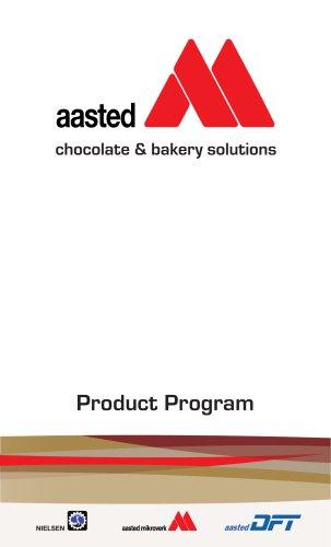 Product Program