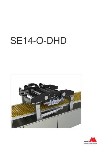 SE14-O-DHD