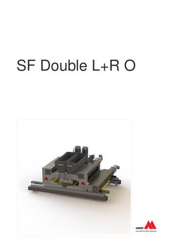 SF Double L+R O