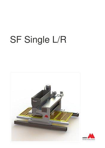 SF Single L/R