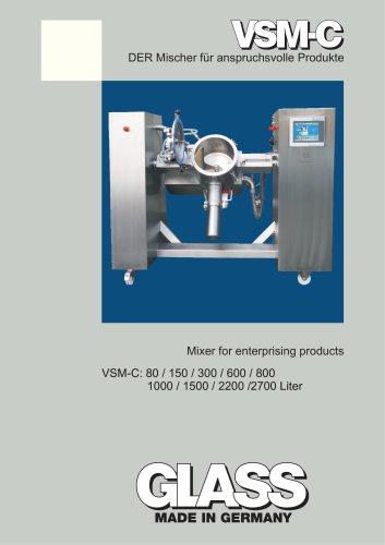 VSM-C